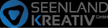 SEENLAND kreativ GmbH